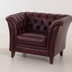 Max Winzer Chesterfield-Sessel Norfolk