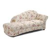 Max Winzer Lounger Corona Floral
