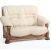 Max Winzer 2-Sitzer Einzelsofa Tennessee