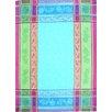 Mierco Cezanne French Jacquard Tea Towel (Set of 2)