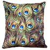 Etol Design AB Fauna Cushion Cover