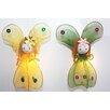 Zhambala 20 Light Fairy Light