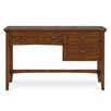Magnussen Furniture Riley Writing Desk