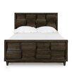 Magnussen Furniture Noma Panel Customizable Bedroom Set
