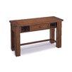 Magnussen Furniture Parker Lane Console Table