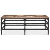 August Grove Clearmont Coffee Table