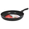 """Starfrit Simplicity 12.5"""" Frying Pan"""