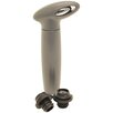Starfrit Wine Saver with 2 Stoppers