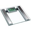 Starfrit Electronic Body Fat Scale