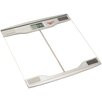 Starfrit Electronic Glass Scale