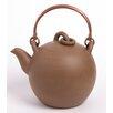 Palais Des Thes Huan 1.3-qt. Teapot