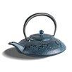 Palais Des Thes Taira-Nami 0.7-qt. Teapot
