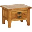Alpen Home Millais Petite Coffee Table