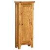 Alpen Home Millais Petite Multimedia Cabinet