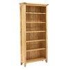 Alpen Home Millais Petite 198cm Bookcase