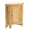 Alpen Home Millais Petite Side Table
