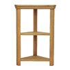 Hazelwood Home 80cm Corner Unit