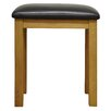 Hazelwood Home Vanity Stool
