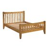 Alpen Home Agathla Bed Frame