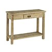 Alpen Home Console Table