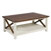 Alpen Home Lucca Coffee Table