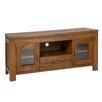 Hazelwood Home TV Cabinet