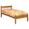 Alpen Home Bartlesville Bed Frame