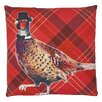 Alpen Home Scatter Cushion
