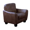 Alpen Home Teewinot Lounge Chair