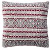 Alpen Home Kilburn and Scott Scatter Cushion