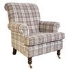 Alpen Home Wrangell Arm Chair