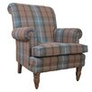 Alpen Home Columbia Point Arm Chair