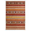 Alpen Home Paragon Estates Hand-Woven Brown Area Rug