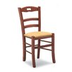 Alpen Home Newry Solid Beech Upholstered Dining Chair (Set of 2)