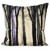 Alpen Home Cushion Cover