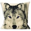 Alpen Home Sapinero Cushion Cover