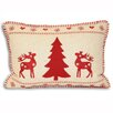 Alpen Home Cushion Cover