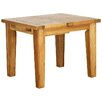 Alpen Home Millais Petite Extendable Dining Table