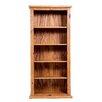 Alpen Home Ponderosa Park 177cm Bookcase