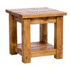 Alpen Home Ponderosa Park Side Table