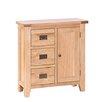 Alpen Home Millais Petite Cabinet