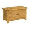 Alpen Home Agathla Wooden Blanket Box