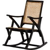 Alpen Home Rocking Chair
