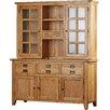 Alpen Home Millais Premium Dresser