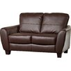 Alpen Home Teewinot 2 Seater Sofa