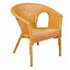 Prestington Stacking Conservatory Chair