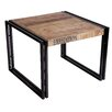 Borough Wharf Canonero Coffee Table