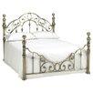 Prestington Fowler Bed Frame