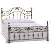 Prestington Logie Bed Frame