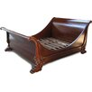 Prestington Pont Sleigh Bed